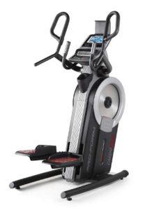 ProForm Cardio HIIT Elliptical Trainer 3