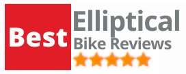 Best Elliptical Bike and Best Elliptical Machines Reviews for 2021 | Best Elliptical Trainers Reviews