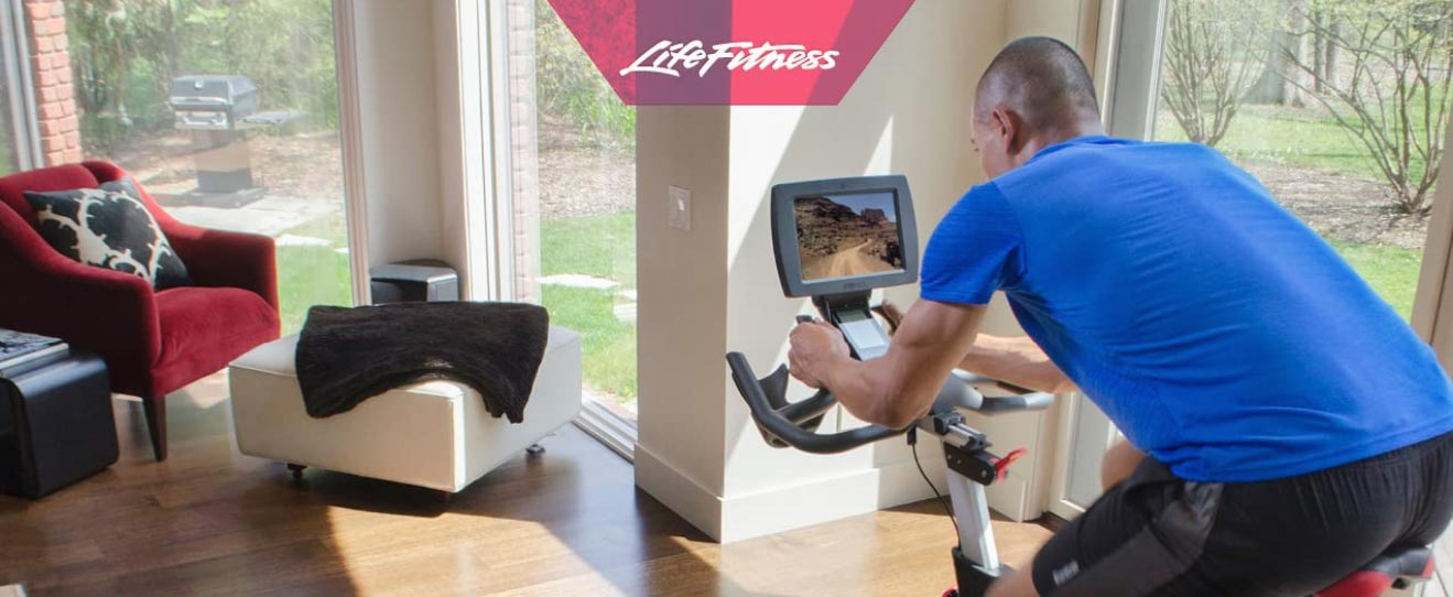 Life-Fitness-Elliptical-Machines