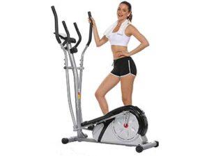 Aceshin Elliptical Machine Trainer2