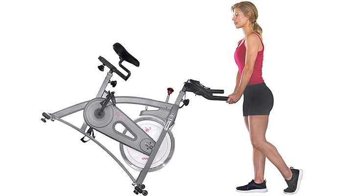 Best Exerciser Bikes Under $100 Dollars
