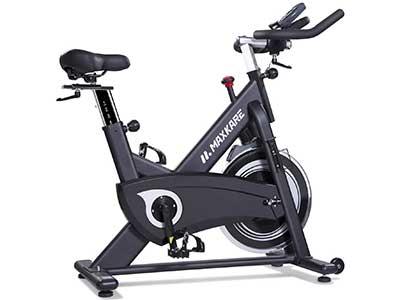 YOSUDA Indoor Cycling Bike Stationary