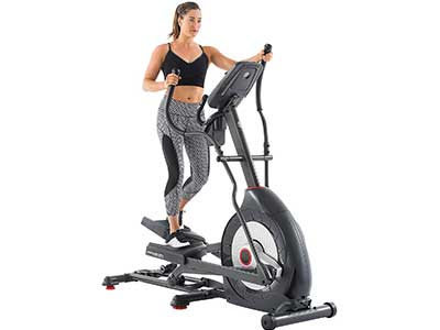 Best Elliptical Under $800 Dollars