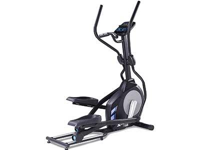 XTERRA Fitness FS3.5 Elliptical