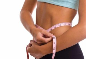 how to burn belly fat