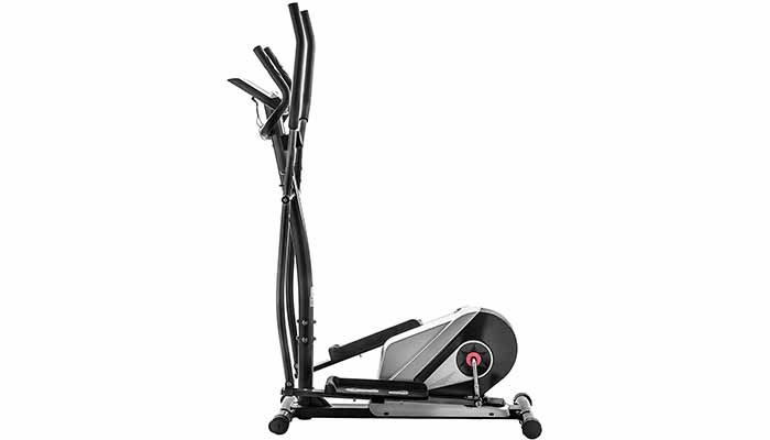 Danxee Elliptical Trainer