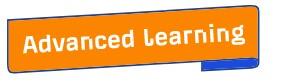 advanced learning