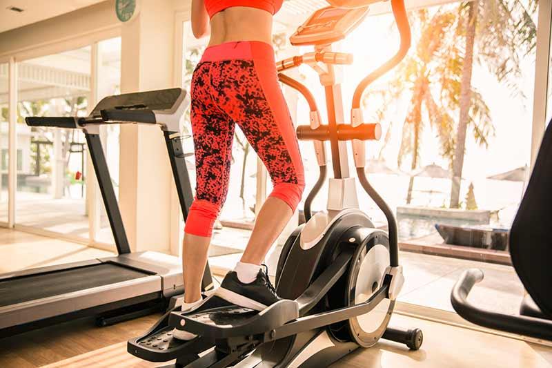 1. Top Pick: Body Power Elliptical Bike 2. Most Compact: AtivaFit Elliptical Bike 3. Most Computerized: Body Rider Elliptical Bike 4. Battery-Powered: Plasma Fit Elliptical Bike 5. Best With Holder: Sunny Health & Fitness Elliptical Bike